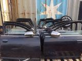 Двери Ауди а6с6 за 55 000 тг. в Караганда