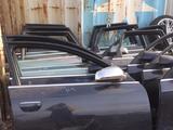 Двери Ауди а6с6 за 55 000 тг. в Караганда – фото 2