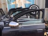 Двери Ауди а6с6 за 55 000 тг. в Караганда – фото 3