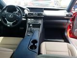 Lexus IS 200 2020 года за 14 200 000 тг. в Алматы – фото 3