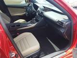 Lexus IS 200 2020 года за 14 200 000 тг. в Алматы – фото 4