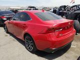 Lexus IS 200 2020 года за 14 200 000 тг. в Алматы – фото 2