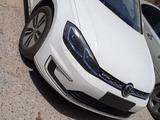 Volkswagen Golf 2020 года за 12 900 000 тг. в Актау