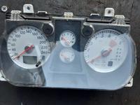 Щиток прибор, панель за 30 000 тг. в Алматы