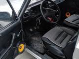 ВАЗ (Lada) 2105 2010 года за 780 000 тг. в Уральск – фото 4