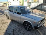 ВАЗ (Lada) 2105 2010 года за 780 000 тг. в Уральск – фото 5