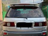 Toyota Ipsum 1996 года за 3 000 000 тг. в Нур-Султан (Астана) – фото 3