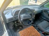 ВАЗ (Lada) 2114 (хэтчбек) 2013 года за 1 550 000 тг. в Алматы – фото 3
