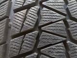 Шины бу за 80 000 тг. в Талгар – фото 2