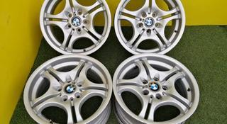Диски R17/5 120 BMW за 160 000 тг. в Караганда