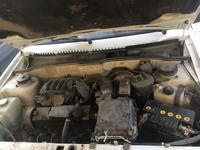 ВАЗ (Lada) 2114 (хэтчбек) 2011 года за 1 150 000 тг. в Тараз
