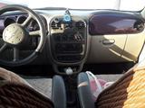 Chrysler PT Cruiser 2004 года за 2 300 000 тг. в Караганда – фото 3