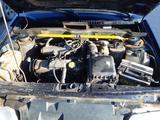 ВАЗ (Lada) 2115 (седан) 2006 года за 630 000 тг. в Костанай – фото 4