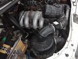ГАЗ ГАЗель 2008 года за 2 300 000 тг. в Шымкент