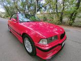 BMW 328 1998 года за 3 000 000 тг. в Алматы