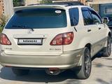 Lexus RX 300 2000 года за 4 200 000 тг. в Костанай – фото 2