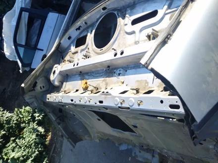 Заднее правое крыло Mercedes w220 за 40 000 тг. в Алматы – фото 6