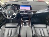 BMW X7 2019 года за 37 400 000 тг. в Алматы – фото 4
