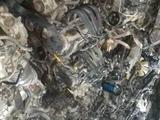 Матиз двигатель контрактный Корея с гарантией за 145 000 тг. в Караганда – фото 2