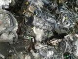 Матиз двигатель контрактный Корея с гарантией за 145 000 тг. в Караганда – фото 3