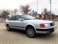 Audi 100 1992 года за 2 200 000 тг. в Кызылорда