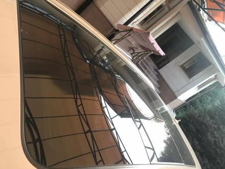 Audi Q7 2011 года за 10 500 000 тг. в Алматы – фото 7