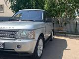 Land Rover Range Rover 2007 года за 5 800 000 тг. в Нур-Султан (Астана) – фото 2