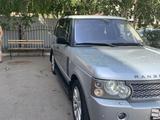 Land Rover Range Rover 2007 года за 5 800 000 тг. в Нур-Султан (Астана) – фото 3