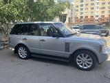 Land Rover Range Rover 2007 года за 5 800 000 тг. в Нур-Султан (Астана) – фото 4