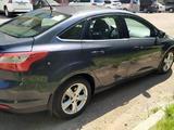 Ford Focus 2011 года за 3 800 000 тг. в Караганда – фото 4