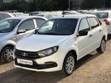 ВАЗ (Lada) 2190 (седан) 2020 года за 3 600 000 тг. в Караганда