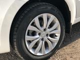 ВАЗ (Lada) 2190 (седан) 2020 года за 3 600 000 тг. в Караганда – фото 5