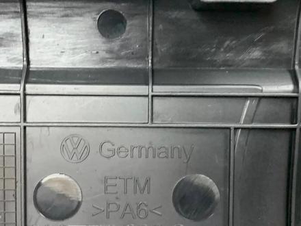 Декоративная крышка двигателя за 18 800 тг. в Алматы – фото 5