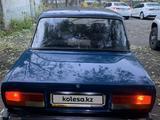 ВАЗ (Lada) 2107 2005 года за 689 500 тг. в Петропавловск – фото 4
