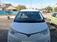 Toyota Estima 2007 года за 3 300 000 тг. в Усть-Каменогорск