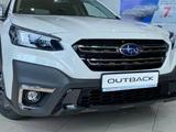 Subaru Outback 2021 года за 19 990 000 тг. в Шымкент