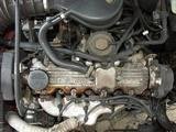 Контрактный двигатель без пробега по Казахстану за 160 000 тг. в Караганда – фото 2