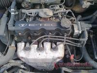 Контрактный двигатель без пробега по Казахстану за 160 000 тг. в Караганда