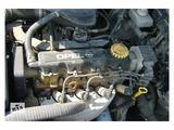 Контрактный двигатель без пробега по Казахстану за 160 000 тг. в Караганда – фото 3