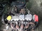 Контрактный двигатель без пробега по Казахстану за 160 000 тг. в Караганда – фото 4
