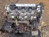 Контрактный двигатель без пробега по Казахстану за 160 000 тг. в Караганда – фото 5