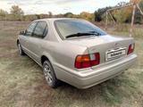 Toyota Camry Lumiere 1996 года за 1 000 000 тг. в Усть-Каменогорск – фото 2