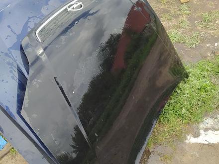 Капот на Opel Astra G за 20 000 тг. в Караганда