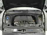 Двигатель за 50 000 тг. в Алматы – фото 2