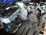 Двигатель за 50 000 тг. в Алматы – фото 3