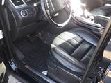 Land Rover Range Rover Sport 2012 года за 13 500 000 тг. в Караганда – фото 3