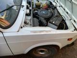 ВАЗ (Lada) 2104 1997 года за 550 000 тг. в Павлодар – фото 2