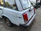 ВАЗ (Lada) 2104 1997 года за 550 000 тг. в Павлодар – фото 3