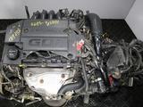 Двигатель MITSUBISHI 4G93T Контрактная| Доставка ТК, Гарантия за 205 200 тг. в Новосибирск