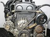 Двигатель MITSUBISHI 4G93T Контрактная| Доставка ТК, Гарантия за 205 200 тг. в Новосибирск – фото 2